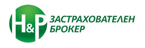 h&p broker logo_edited-3