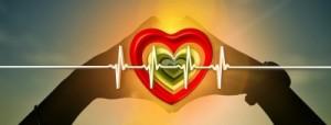 heart-1616465__340