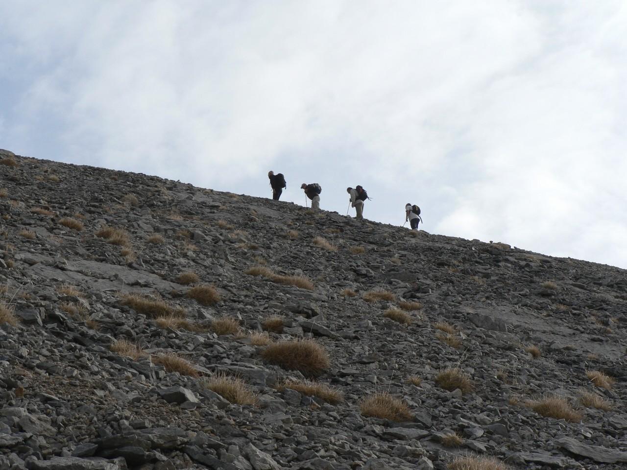 Планина или море - рисковете могат да бъдат застраховани за Вашето спокойствие